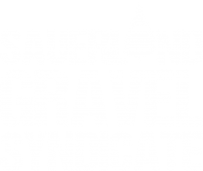 Sauerland Gravel Syndicate